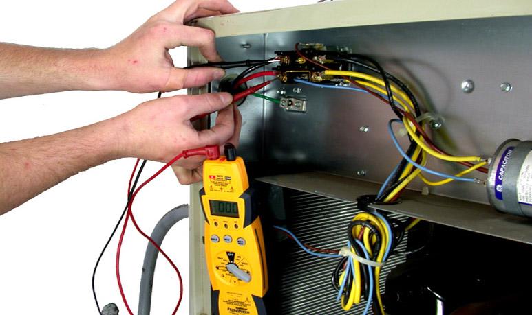 Reparacion de aire acondicionado en murcia